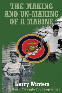 Larry Winters Book