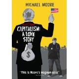 Capitalism:A Love Story