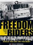 Freedom Riders