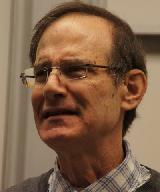 Steve Ellner