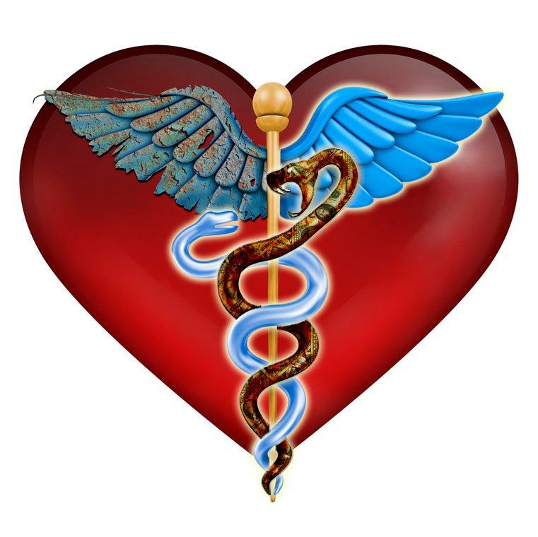 The Healthcare Movie