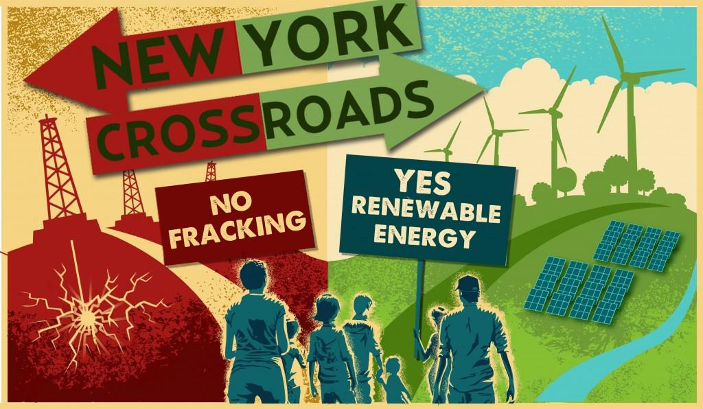 New _York_Crossroads_Rally