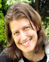 Jane Guskin