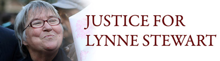 Lynne_Stewart