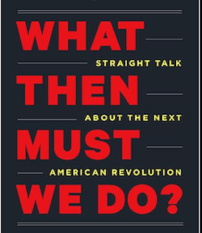 Next_American_Revolution