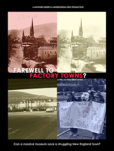 Farewell_to_factory_Towns