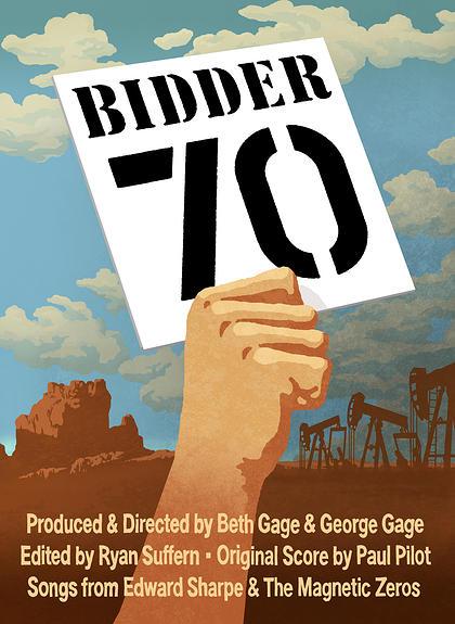 Bidder_70