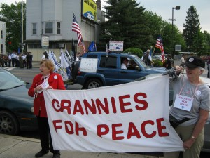Grannies_for_Peace
