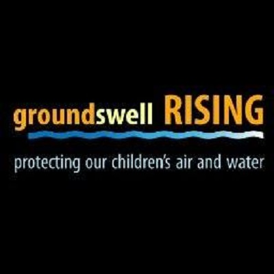 groundswell_rising