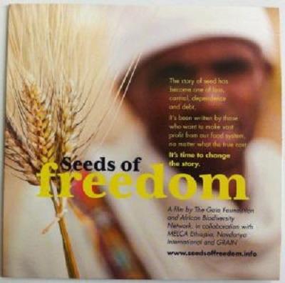 Seeds_of_Freedom
