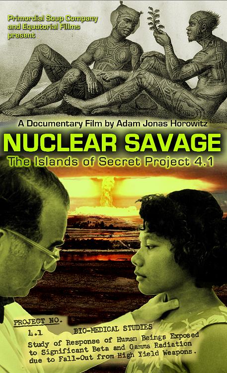 Nuclear_Savage