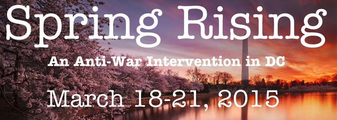 Spring_Rising