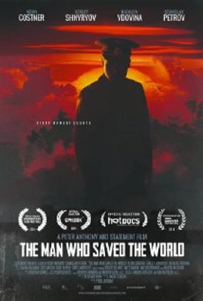 man_who_saved_the_world