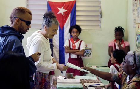 Democracy_in_Cuba