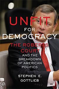 Unfit_For_Democracy