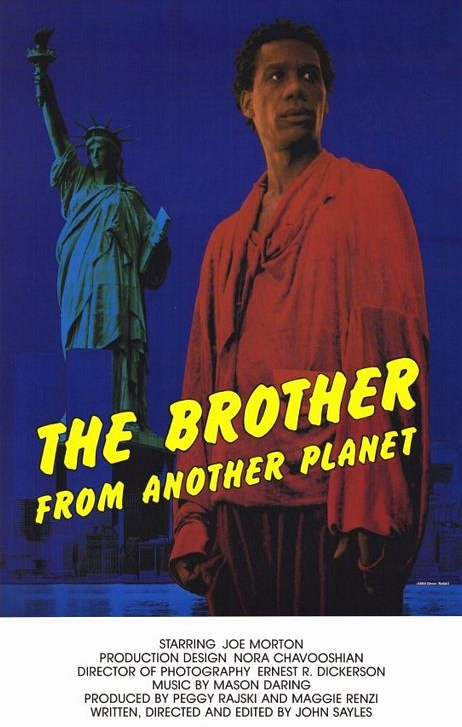 Brothers_From_Another_Planet