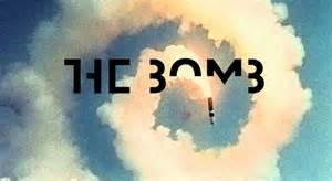 the_bomb