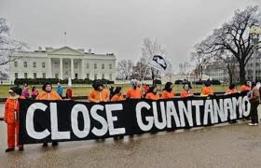 Close_Guantanamo