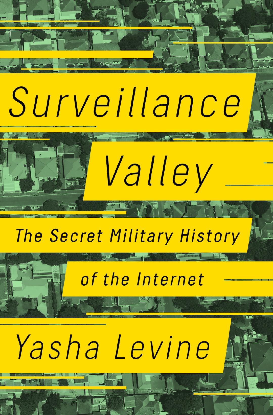 Surveillance_Valley