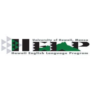 2016 夏威夷大學免托福先修營 (需年滿17歲並有高中或高職以上文憑)