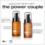 power couple (3)