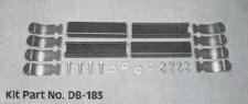 1aproduc5.jpg (10579 bytes)