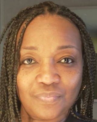 Royletta Tinsley | JBOSS Psychotherapeautic Solutions