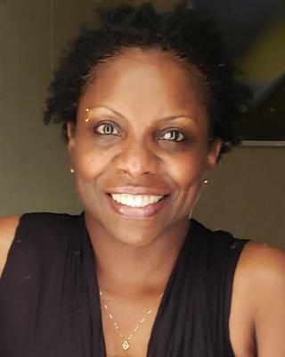 Sharona Baker | JBOSS Psychotherapeautic Solutions