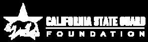 California State Guard Foundation