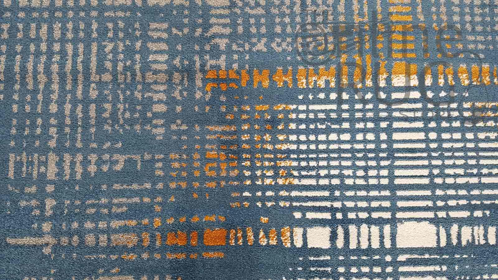 Abstract Cobalt