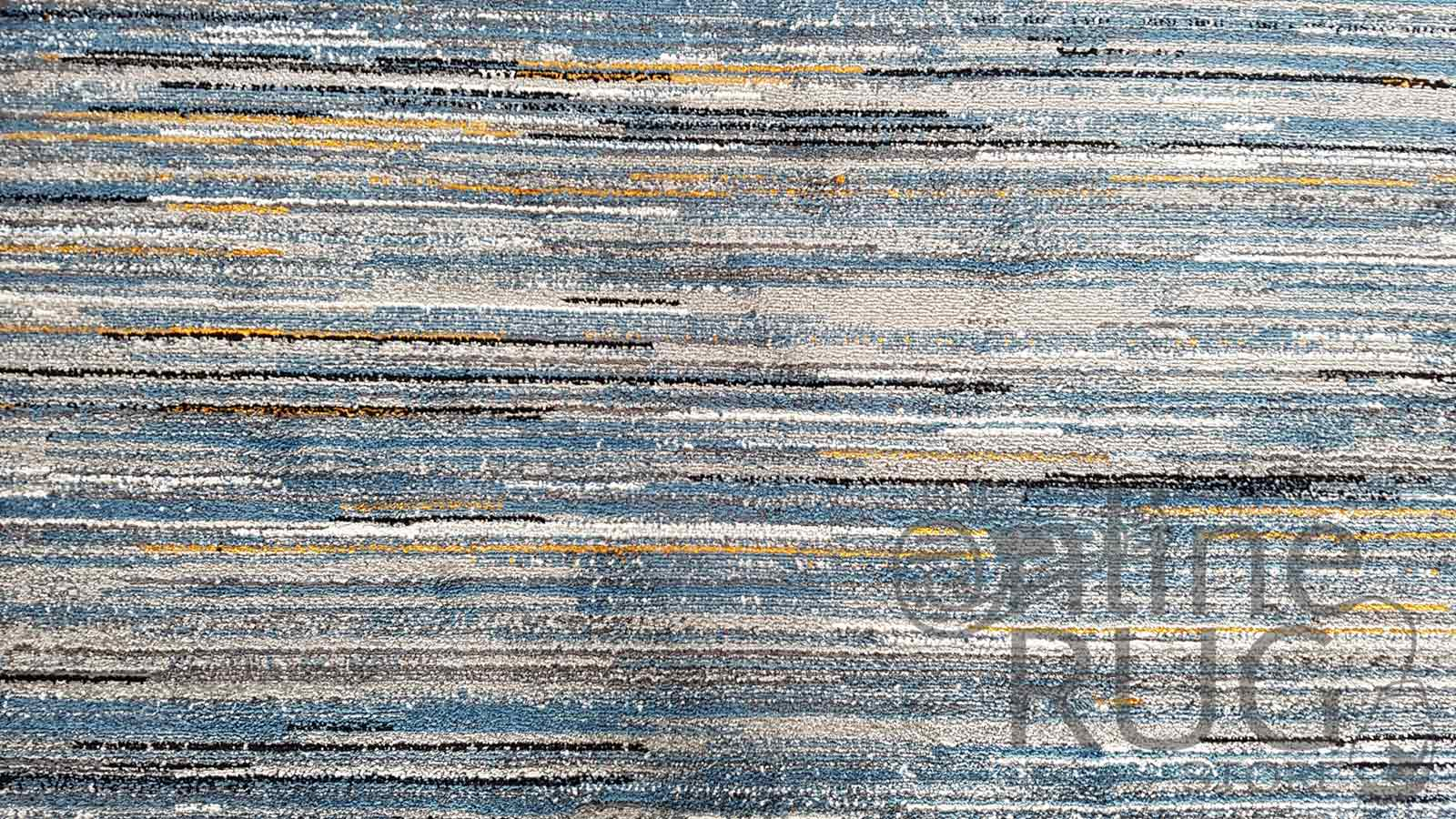 Grey Stripe Lines