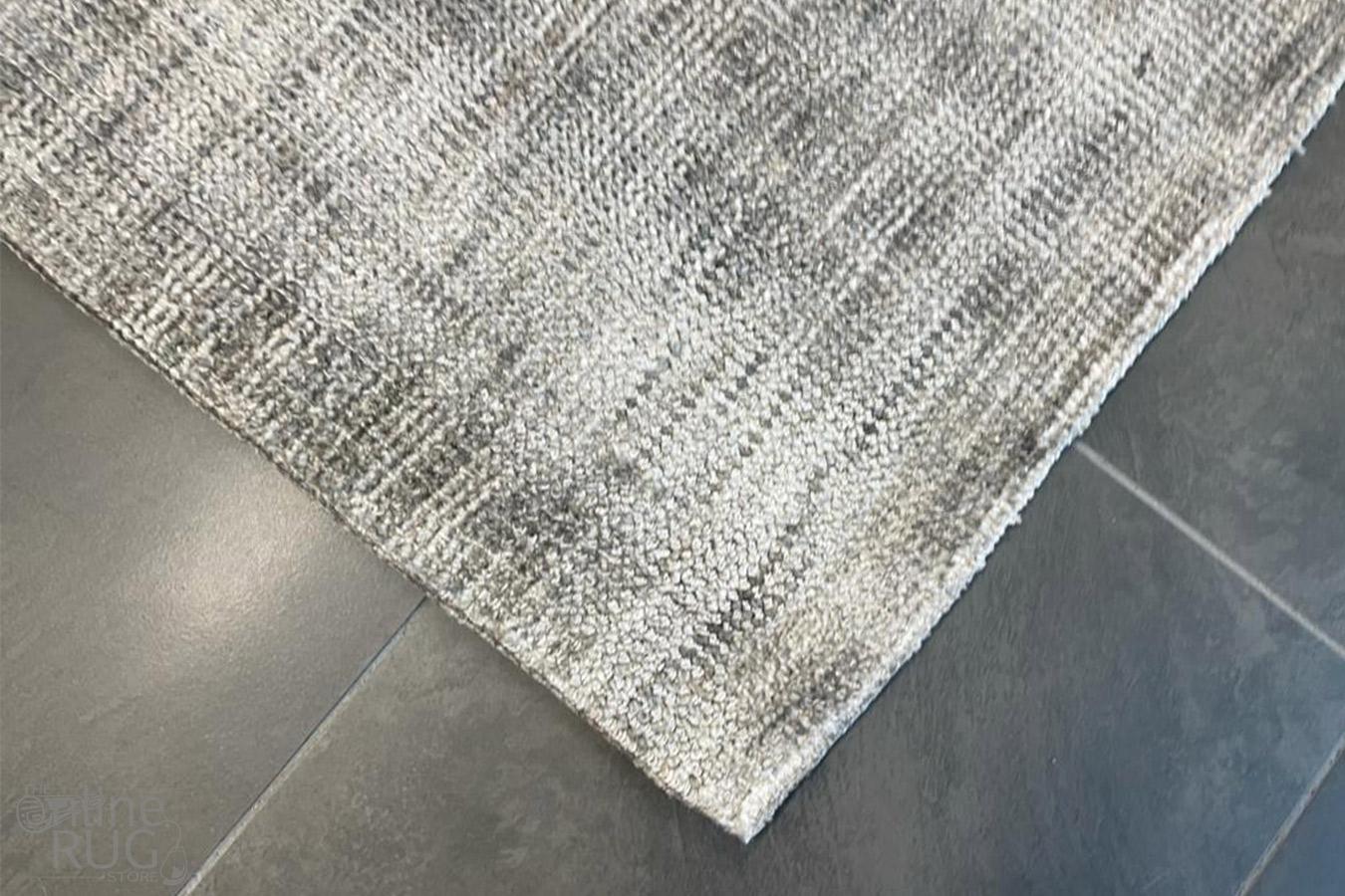 Azra Stone Hand Loomed Rug