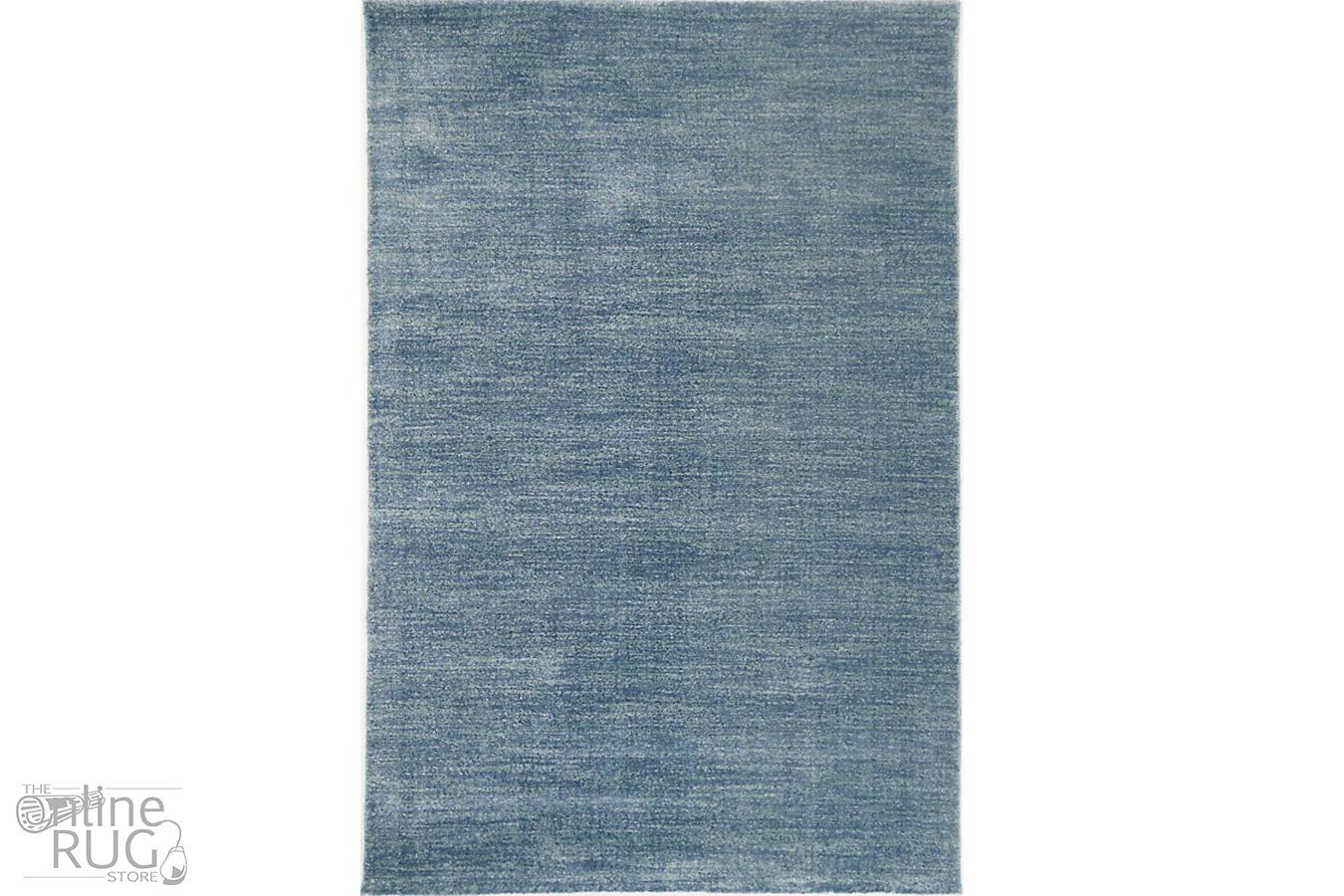 pisa-blue