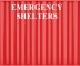 Emergency Shelter Homes Container Homes