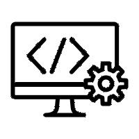 software that Saqr Aerospace provide