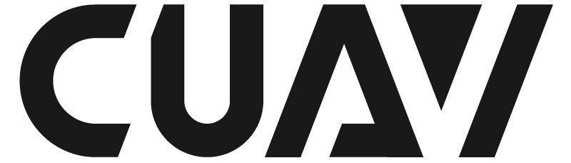 CUAV partner of Saqr Aerospace and drone parts provider