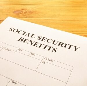 Indiana Social Security Disability Claims Process