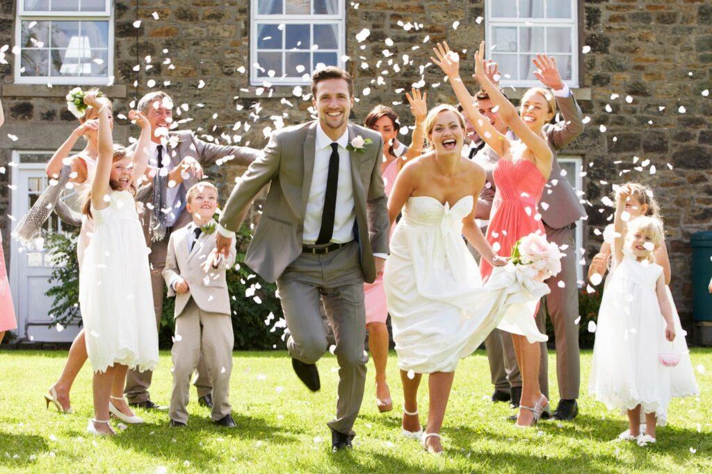wedding photographers in barbados