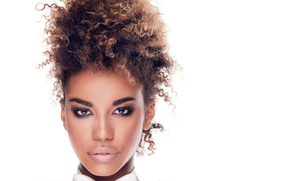fashion and modeling photographers in barbados