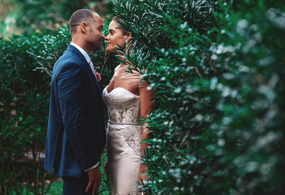 wedding photography prices in Barbados