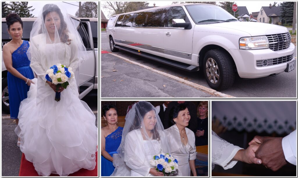 Barbados Wedding Photographers 4
