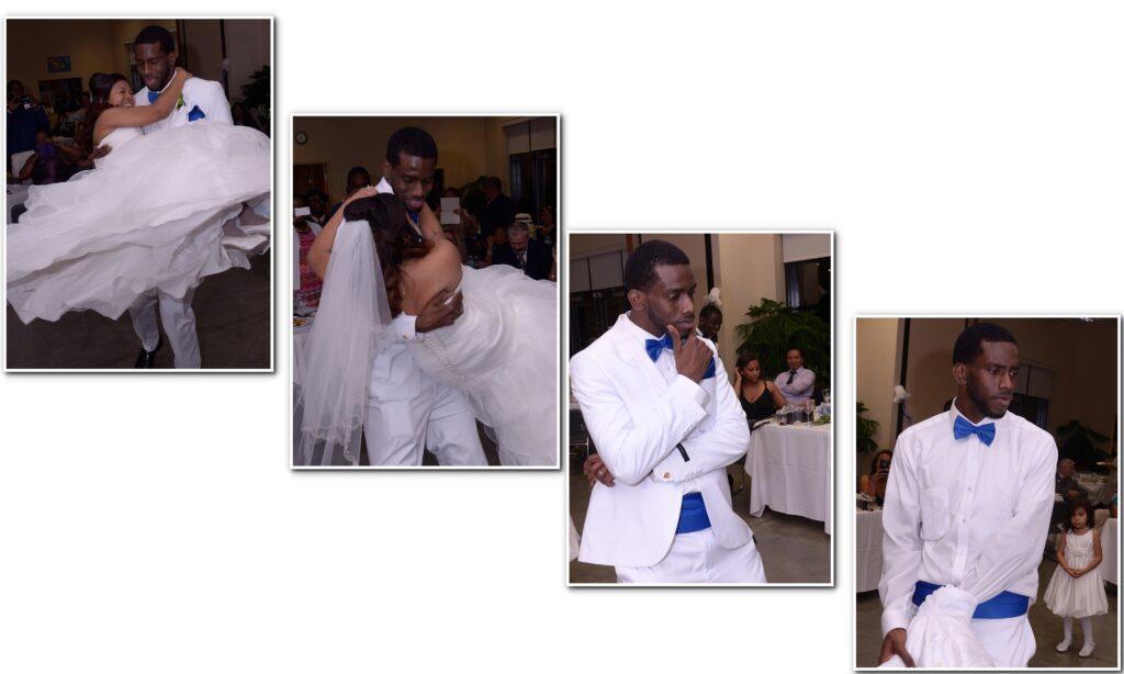 Barbados Wedding Photographers 8