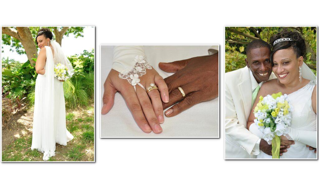 Barbados Wedding Photography 2