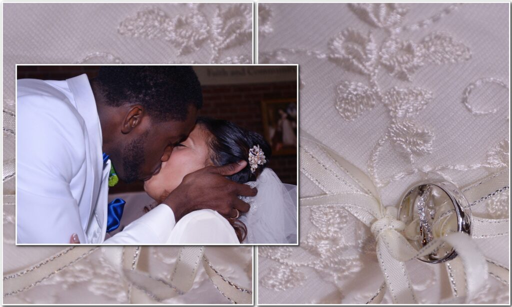 Barbados Wedding Photographers 6