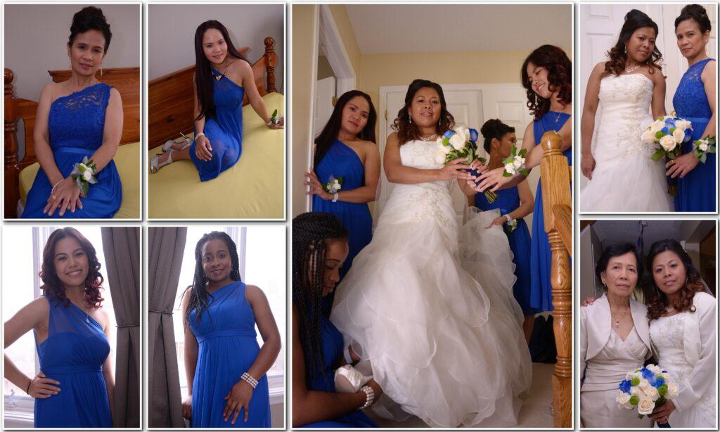 Barbados Wedding Photographers 2