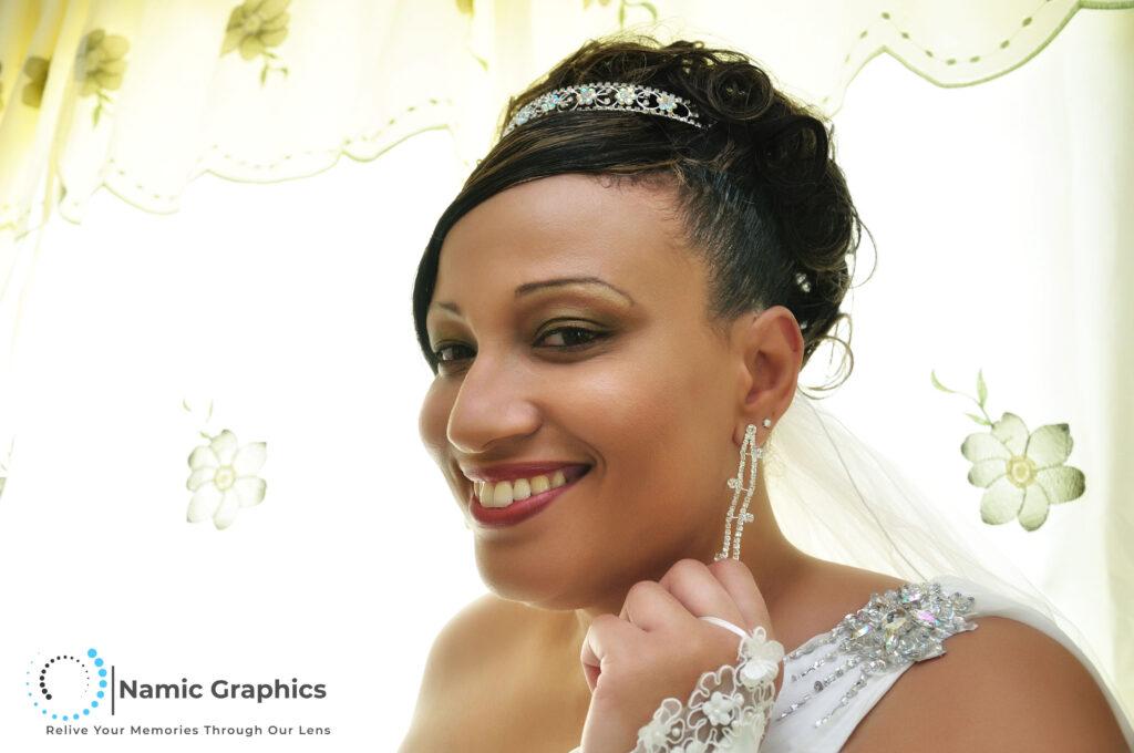Barbados Wedding Photography 3
