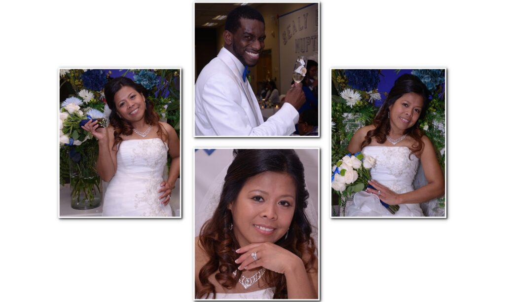 Barbados Wedding Photographers 10