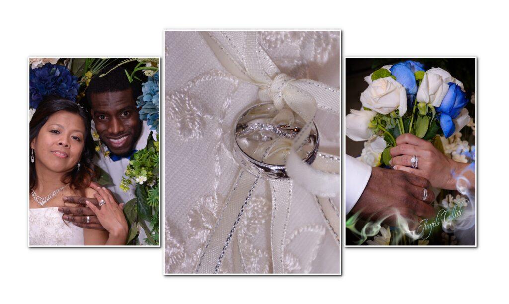 Barbados Wedding Photographers 11