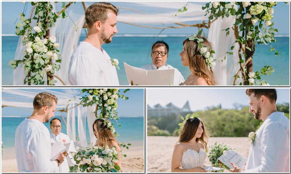 Top Barbados Weddings Photographers