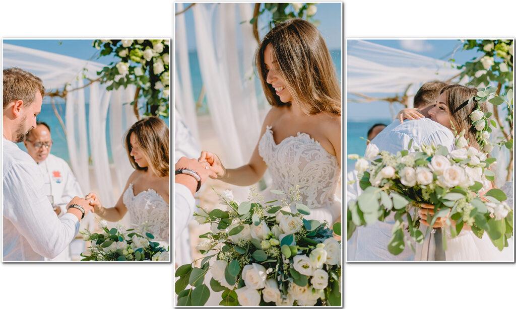 Best Barbados Wedding Photographers 1